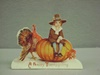 BL-RL6845A Thanksgiving Child DummyBoard