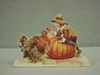 BL-RL6845C Thanksgiving Child Dummy Board